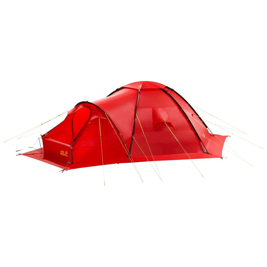 3003811-2015-1-antarctica-dome-peak-red-7.jpg