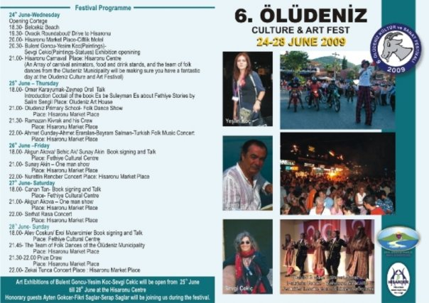 Ölüdeniz Sanat Festivali (2).jpg