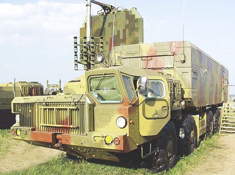 Almaz-54K6E2-CP-1S.jpg