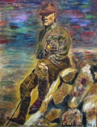 Atatürk (3).jpg
