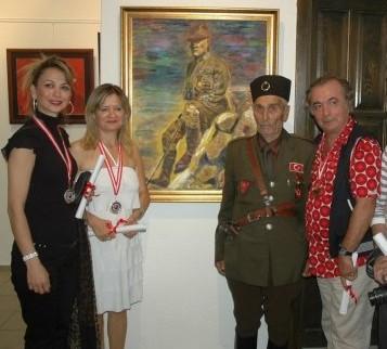 Atatürk sergisi Ayd?n.jpg