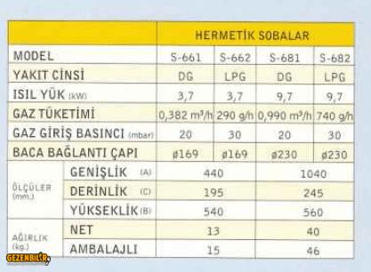 ecas661-3.png