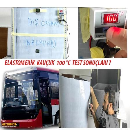ELASTORMER-K-TEST-new.jpg