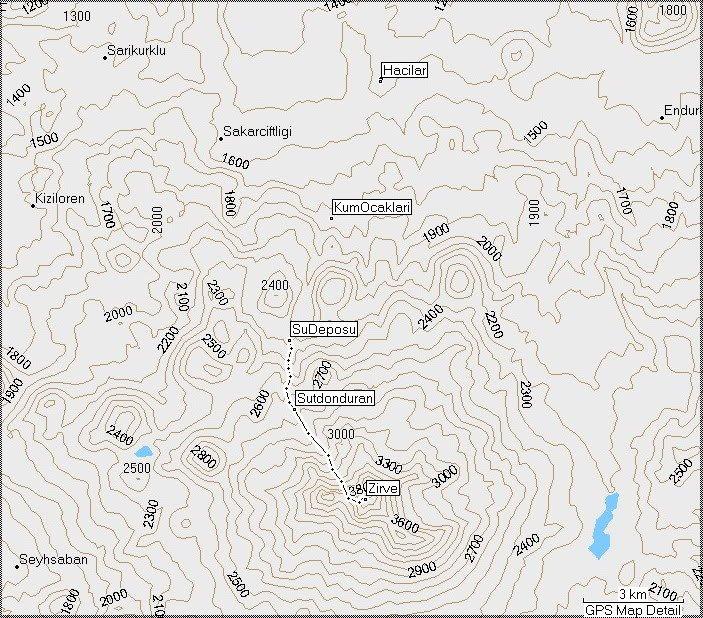 Erciyes-MapSource1.jpg