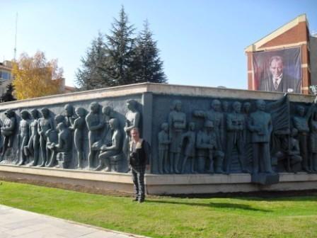 Eski?ehir Anadolu Üniversitesi.jpg
