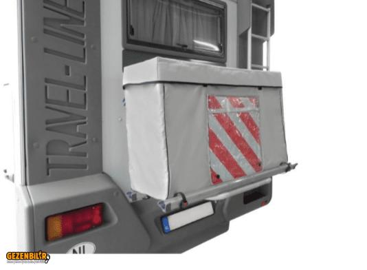 Gepäckbox.PNG