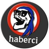 Haberci_Logo.jpg