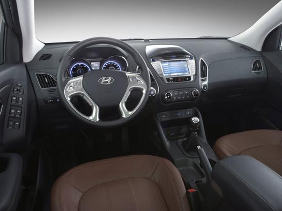 Hyundai-ix35_2011_800x600_wallpaper_03.jpg
