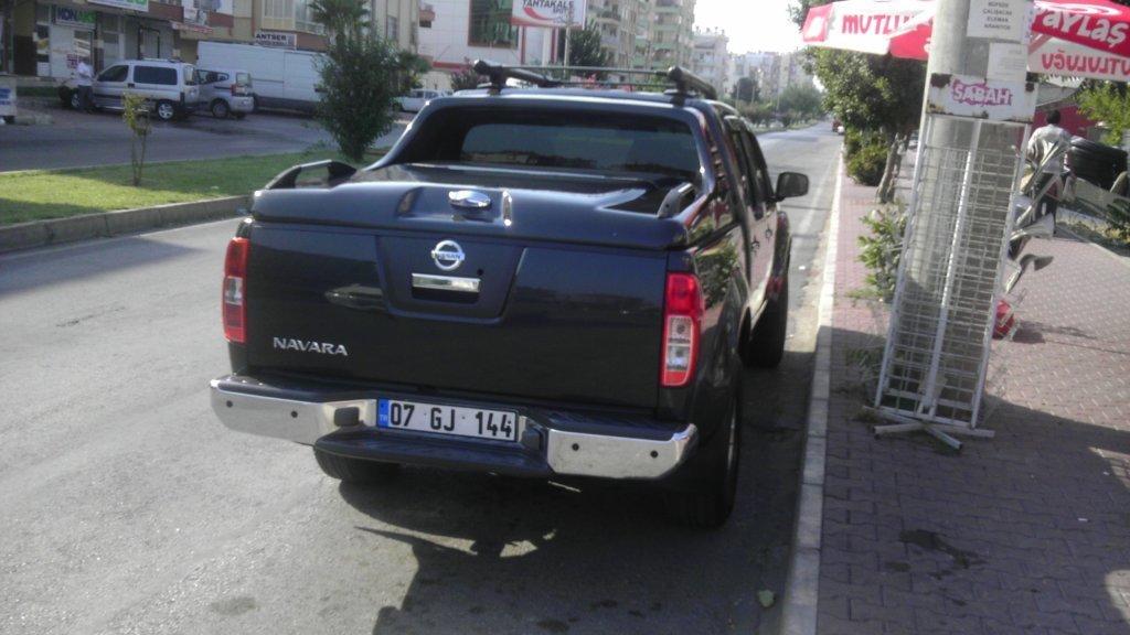 IMAG0540.jpg