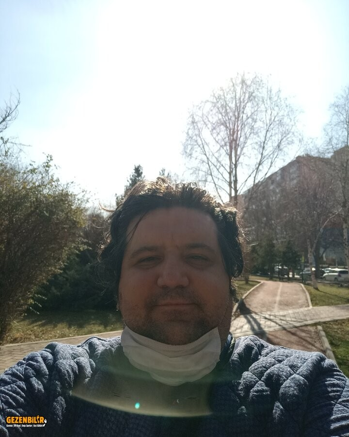 IMG_20210226_150443_380.jpg