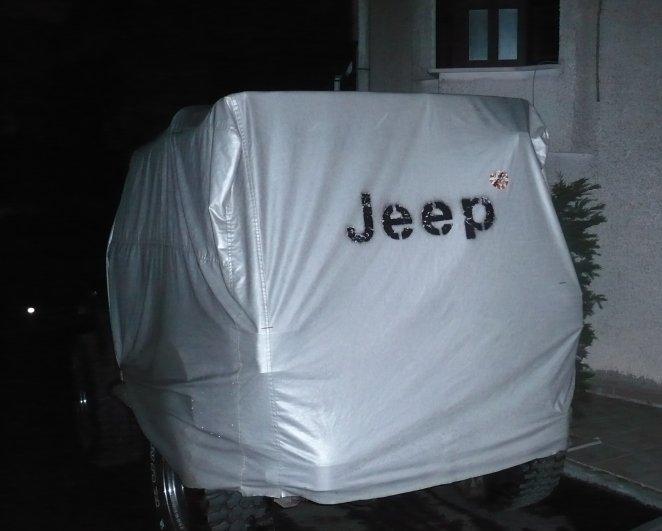 jeep 002.jpg