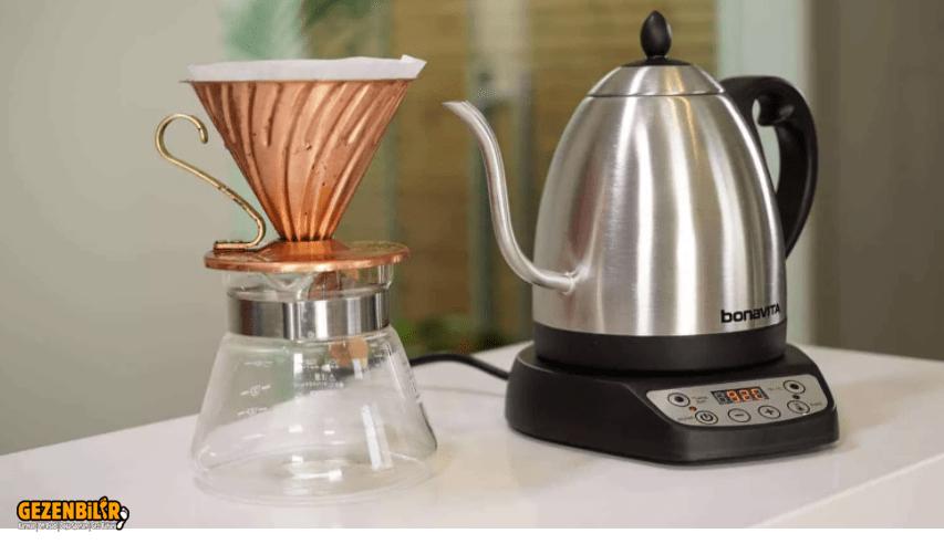 kafe filter.PNG
