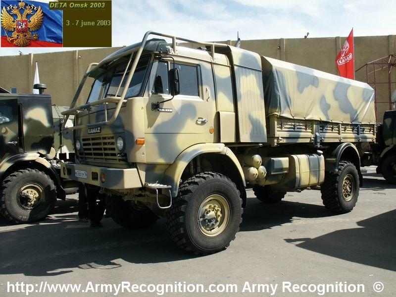kamaz_truck_vttv_omsk_2003_pictures_russia_03[1].jpg