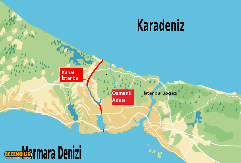 kanal istanbul.png