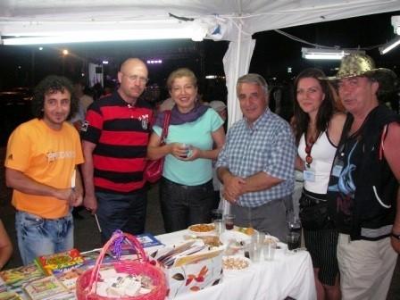 Ölüdeniz Festivali (3).jpg