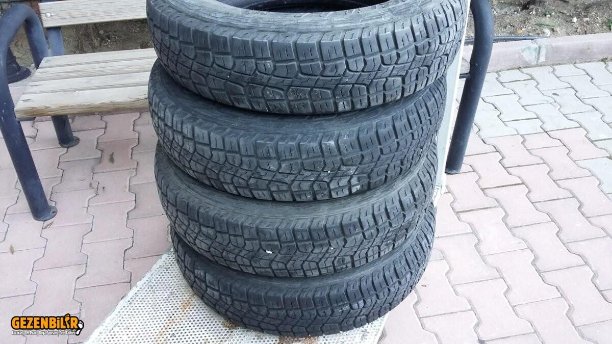 Pirelli2.jpeg