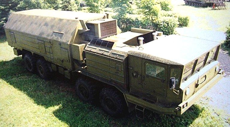 Polyana-D4M1-IADS-ADCP-2S.jpg