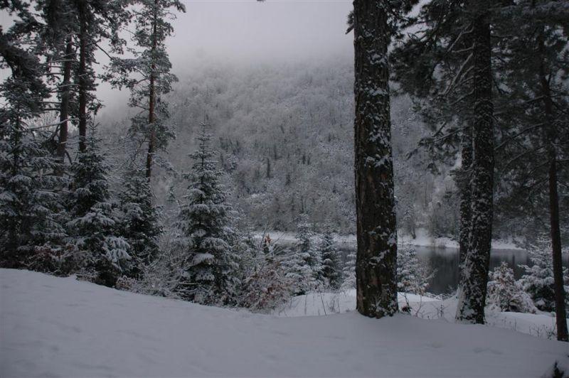 sülüklü göl resimleri 121 (Large).jpg