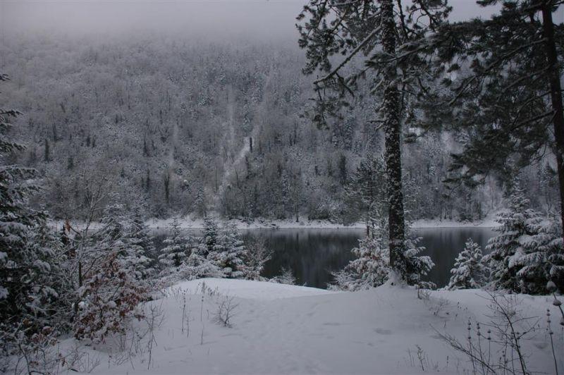 sülüklü göl resimleri 122 (Large).jpg