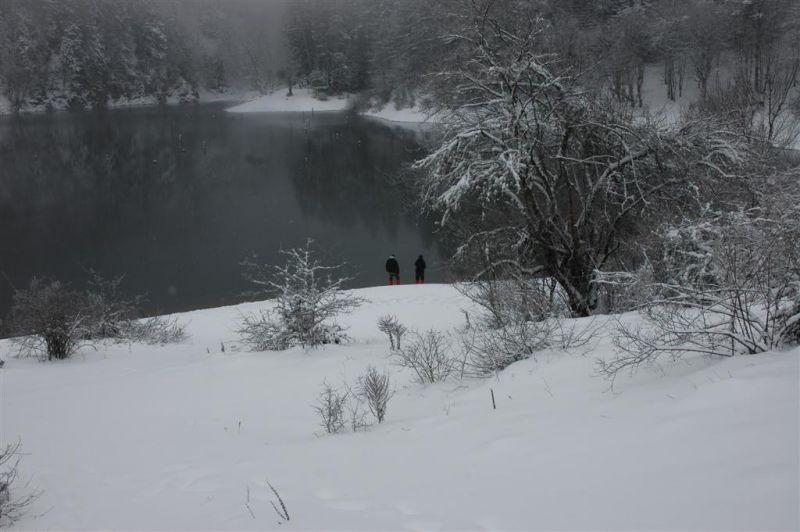 sülüklü göl resimleri 148 (Large).jpg