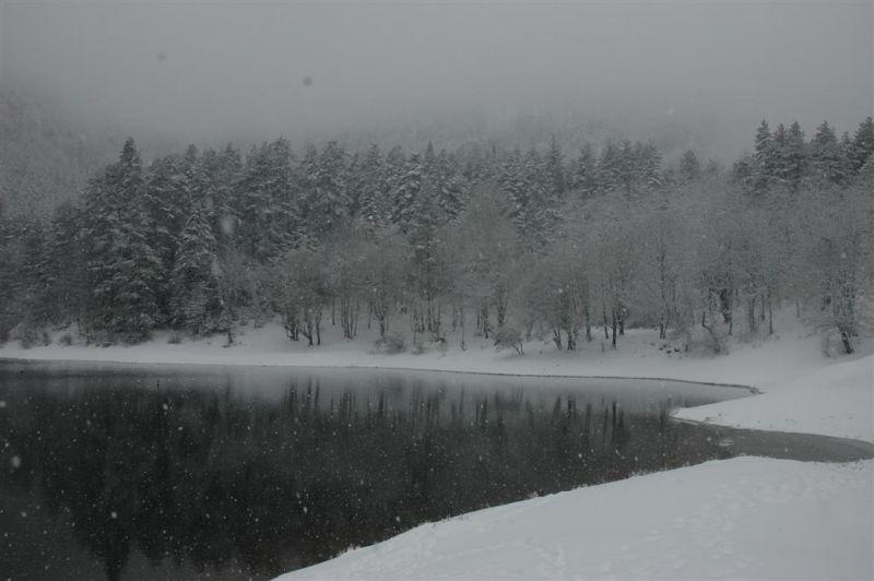 sülüklü göl resimleri 301 (Large).jpg