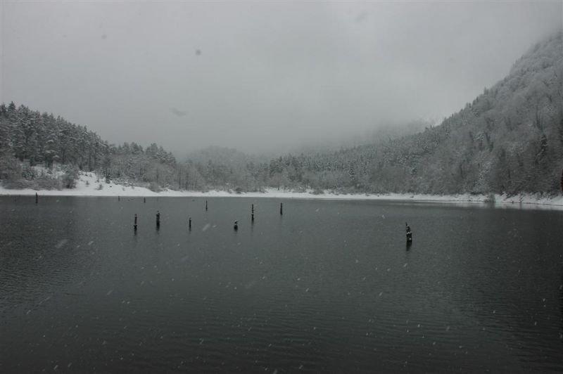 sülüklü göl resimleri 330 (Large).jpg