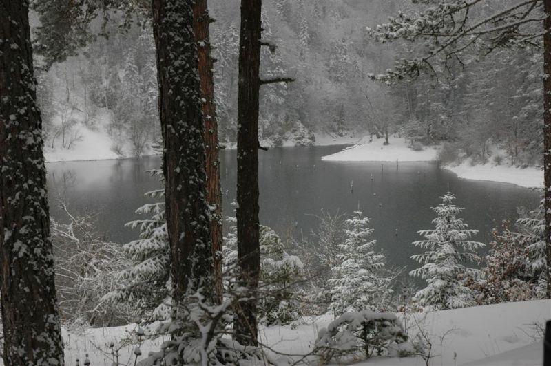 sülüklü göl resimleri 364 (Large).jpg