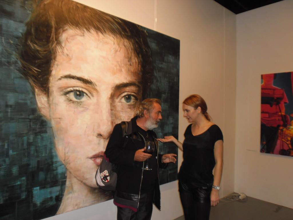 Sanat Fuarı (2).JPG