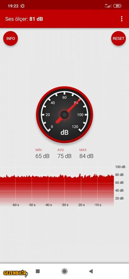 Screenshot_2020-03-08-19-22-32-173_com.splendapps.decibel.jpg