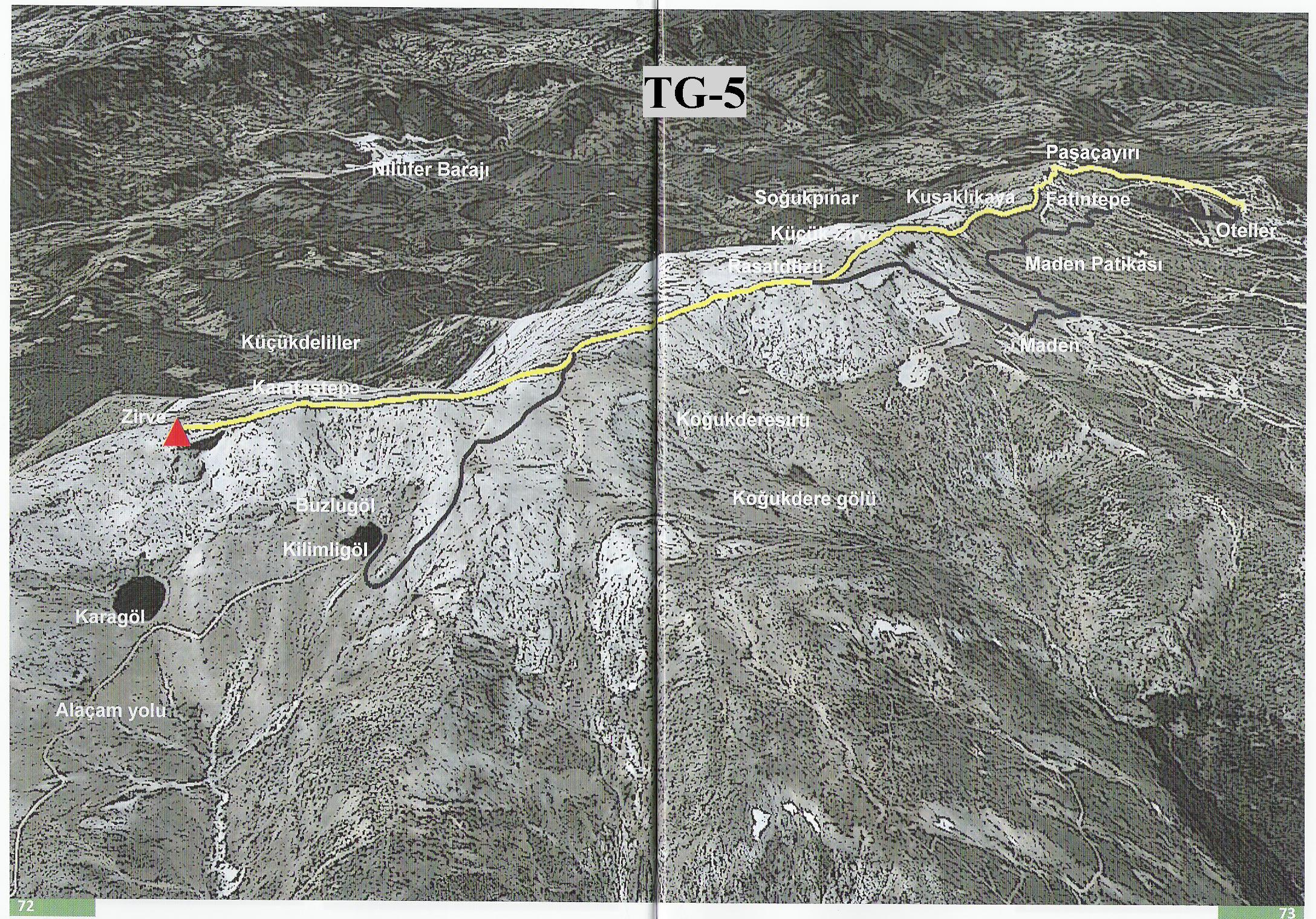 TG-5A.jpg