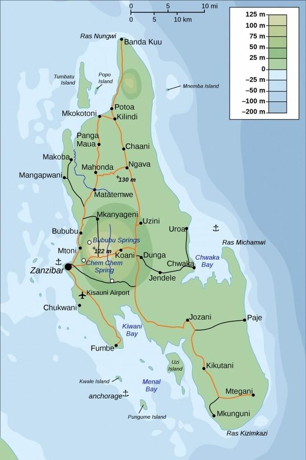 topografik_harita_zanzibar.png