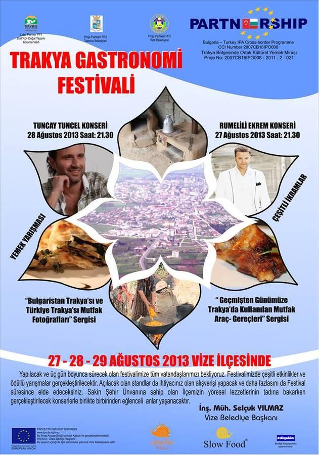 Trakya Gastronomi festivali.jpg