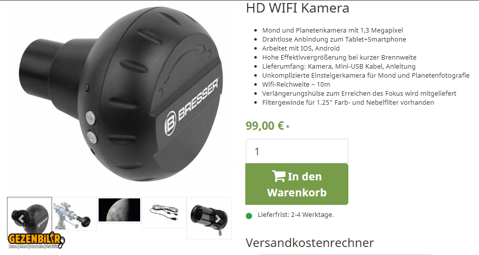 Wifi kamera.PNG